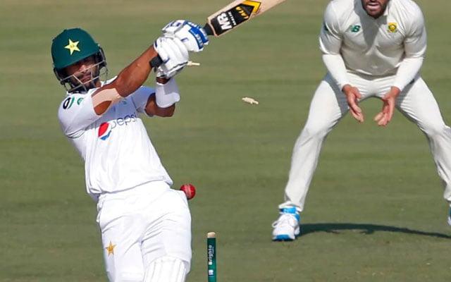 ICC trolls Hasan Ali