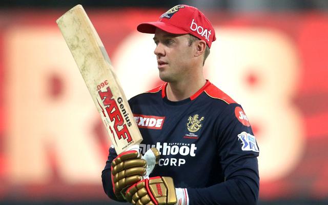 The most destructive batsman in IPL history