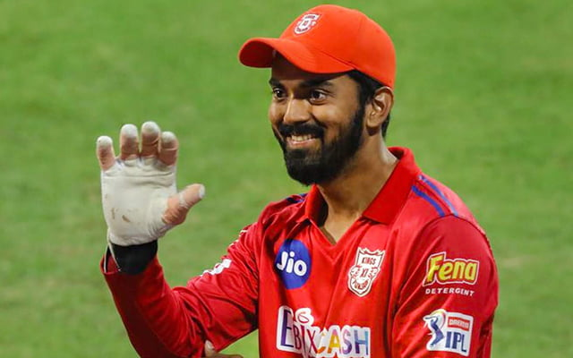 KL Rahul likely to leave Punjab Kings ahead of IPL 2022: Reports